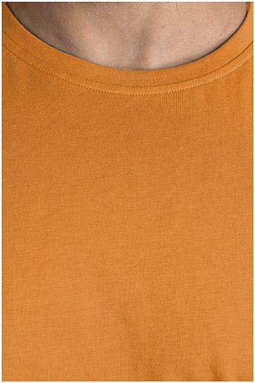 Sport, Camisetas M. Corta, 105835, TIERRA