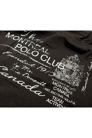 Camisas, Sport Manga Larga, 105850, NEGRO