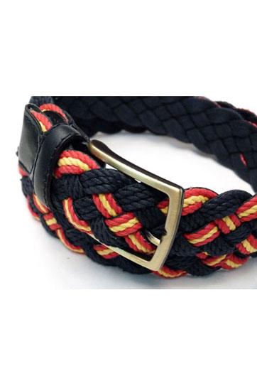 Complementos, Cinturones, 105851, MARINO