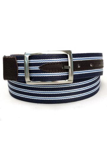 Complementos, Cinturones, 105852, MARINO