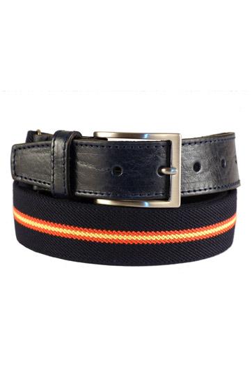 Complementos, Cinturones, 105860, MARINO