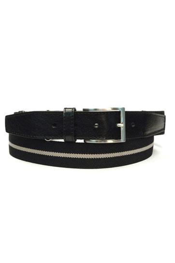 Complementos, Cinturones, 105860, NEGRO
