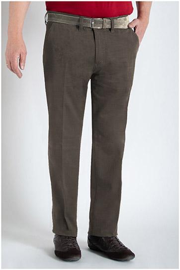Pantalones, Sport, 105913, PIEDRA