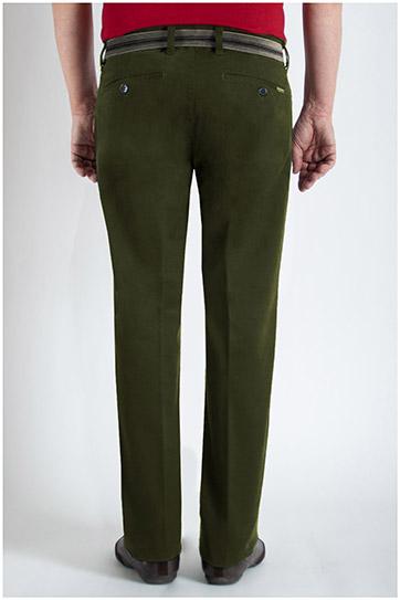 Pantalones, Sport, 105913, KAKI