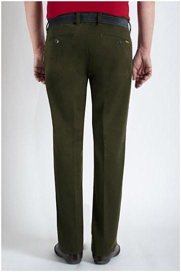 Pantalones, Sport, 105913, CAZA