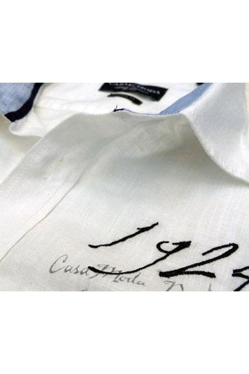 Camisas, Sport Manga Corta, 105931, BLANCO