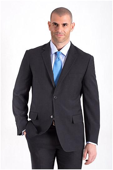 Sastrería, Trajes de Vestir, 105991, MARENGO