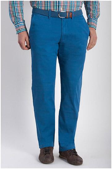 Pantalones, Sport, 106002, NOCHE