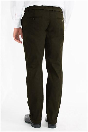 Pantalones, Sport, 106002, KAKI