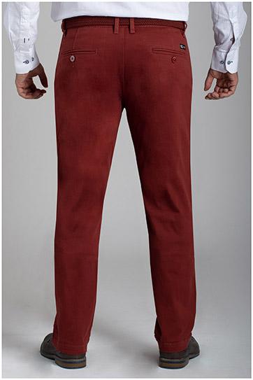Pantalones, Sport, 106002, TEJA