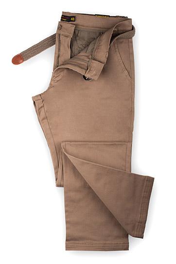 Pantalones, Sport, 106002, VISÓN