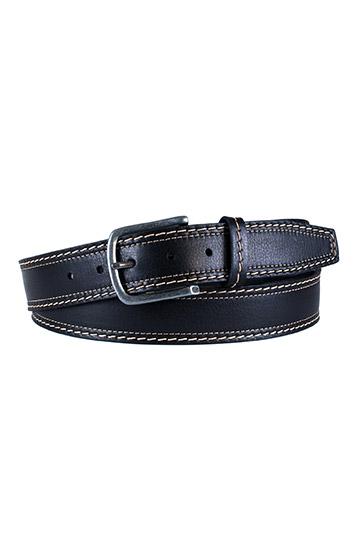 Complementos, Cinturones, 106116, NEGRO