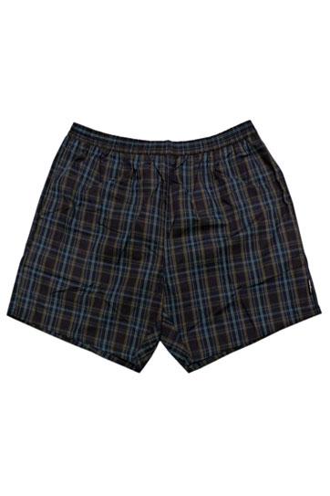 Pantalones, Bañadores, 106192, MARINO