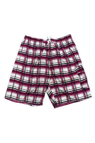 Pantalones, Bañadores, 106194, FUCSIA