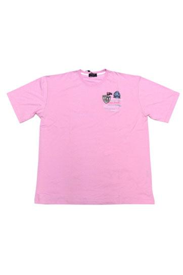 Sport, Camisetas M. Corta, 106226, ROSA