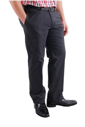 Pantalones, Sport, 106410, MARENGO