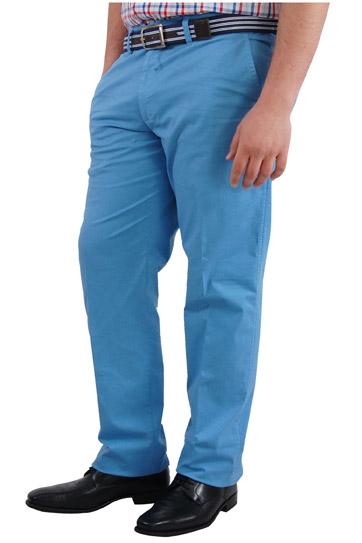 Pantalones, Sport, 106410, ROYAL