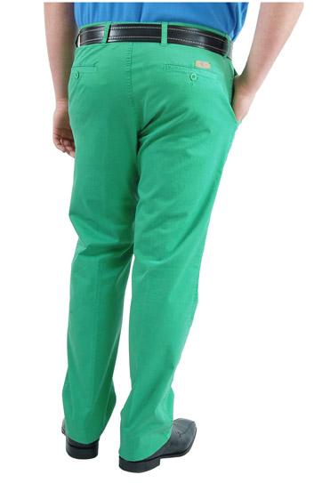 Pantalones, Sport, 106410, HIERBA