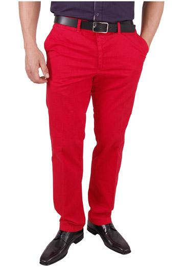 Pantalones, Sport, 106410, CORAL