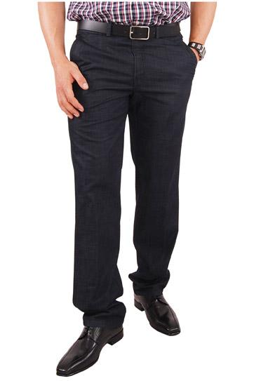 Pantalones, Sport, 106418, INDIGO