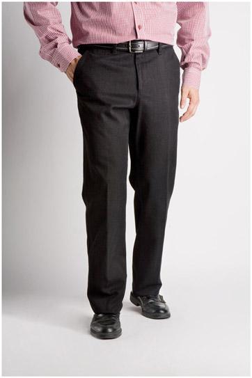 Pantalones, Sport, 106460, ANTRACITA