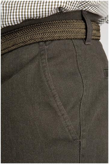 Pantalones, Sport, 106460, KAKI
