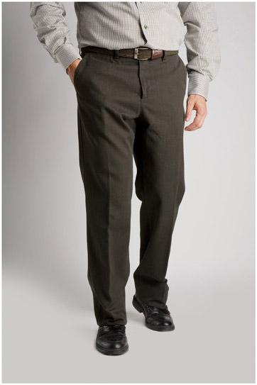Pantalones, Sport, 106461, KAKI