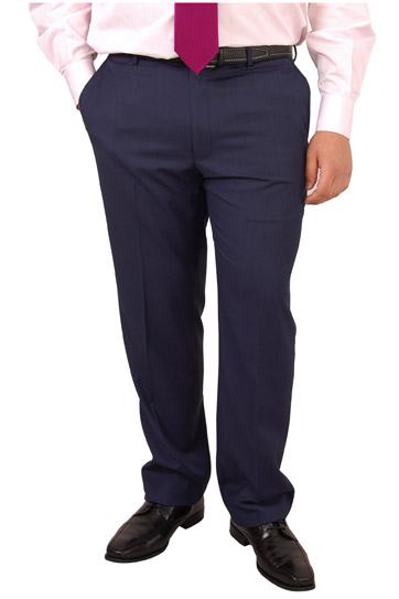 Pantalones, Vestir, 106525, NOCHE