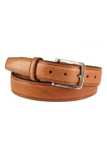 Complementos, Cinturones, 106575, CUERO