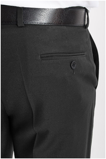 Pantalones, Vestir, 106626, MARENGO