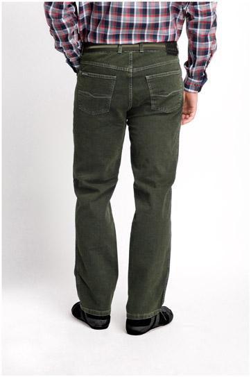 Pantalones, Sport, 106649, CAZA