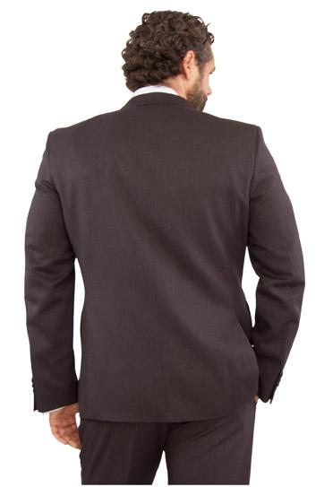 Sastrería, Trajes de Vestir, 106706, MARENGO