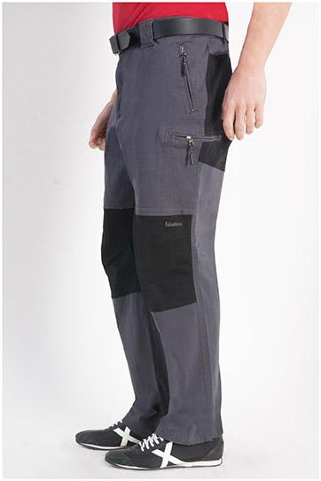 Pantalones, Sport, 106738, MARENGO
