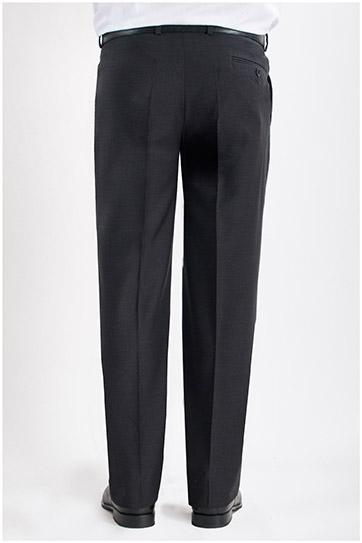 Pantalones, Vestir, 106747, MARENGO