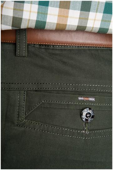 Pantalones, Sport, 106754, BOTELLA