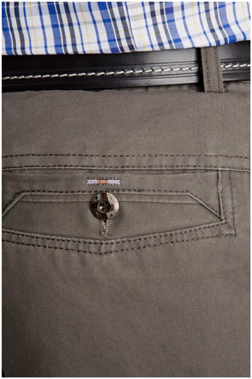 Pantalones, Sport, 106754, MARENGO