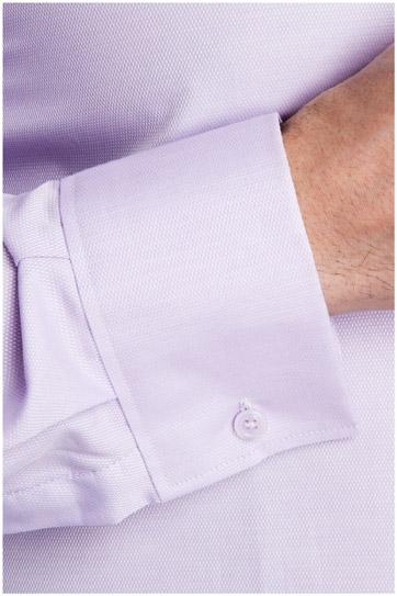 Camisas, Vestir Manga Larga, 106795, MALVA