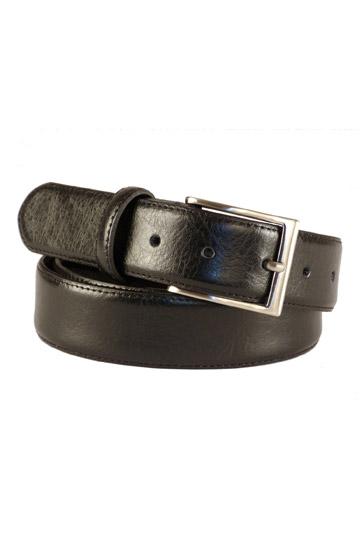 Complementos, Cinturones, 106907, NEGRO