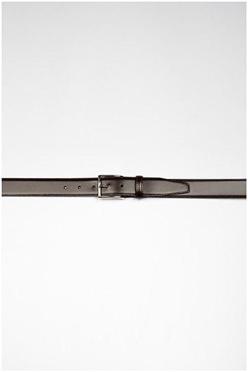 Complementos, Cinturones, 106908, MARINO