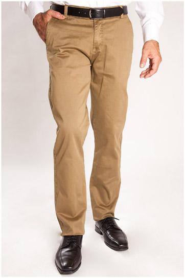 Pantalones, Sport, 107196, BEIGE