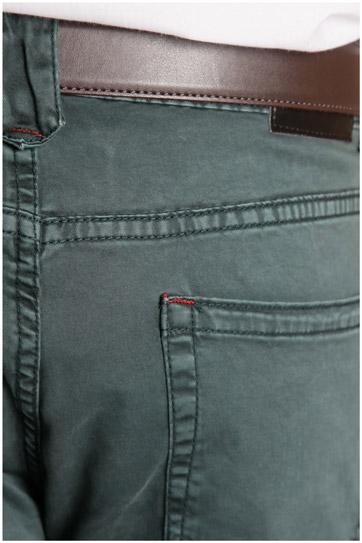 Pantalones, Sport, 107197, BOTELLA