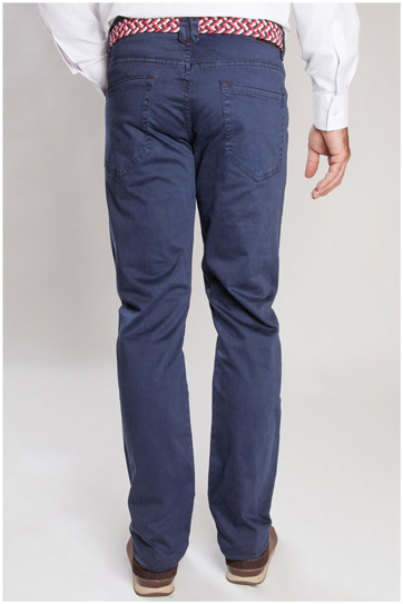 Pantalones, Sport, 107197, NOCHE