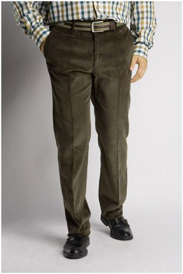 Pantalones, Sport, 107204, CAZA
