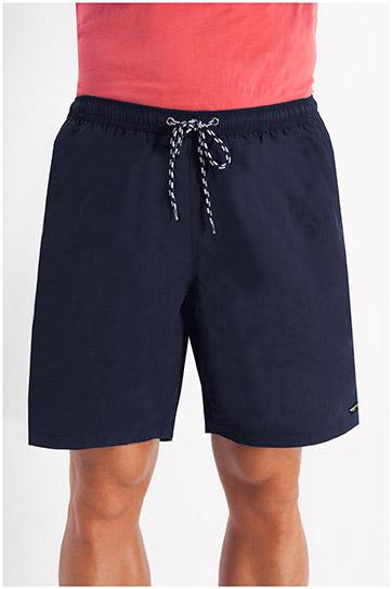 Pantalones, Bañadores, 107209, MARINO