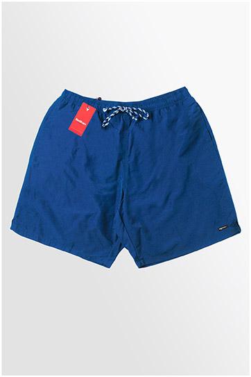Pantalones, Bañadores, 107209, COBALTO