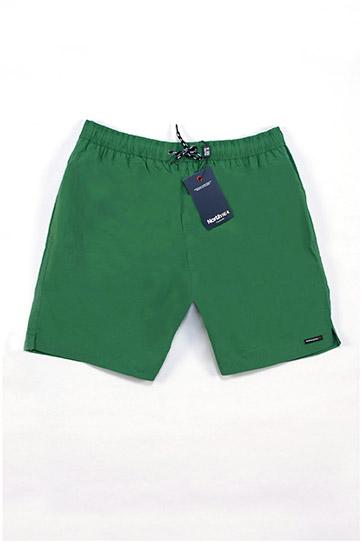 Pantalones, Bañadores, 107209, VERDE