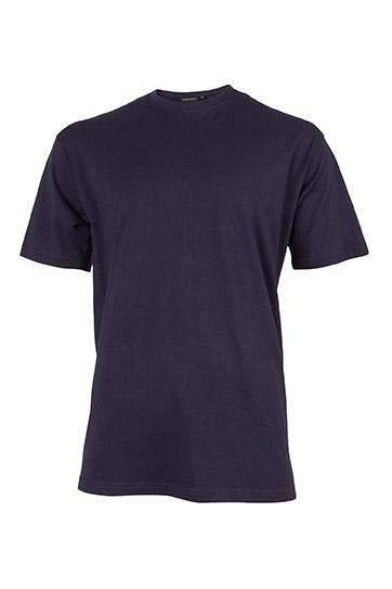 Sport, Camisetas M. Corta, 107495, MARINO