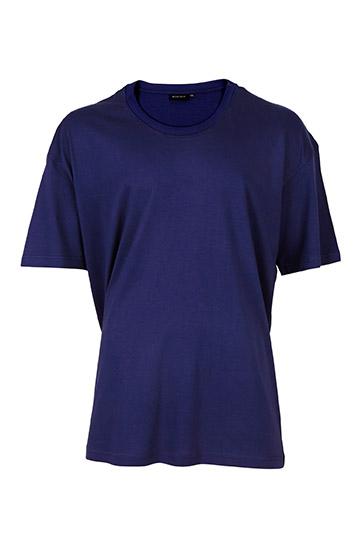 Sport, Camisetas M. Corta, 107495, COBALTO