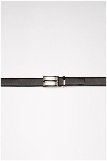 Complementos, Cinturones, 107616, NEGRO