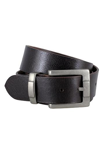 Complementos, Cinturones, 107620, MARRON